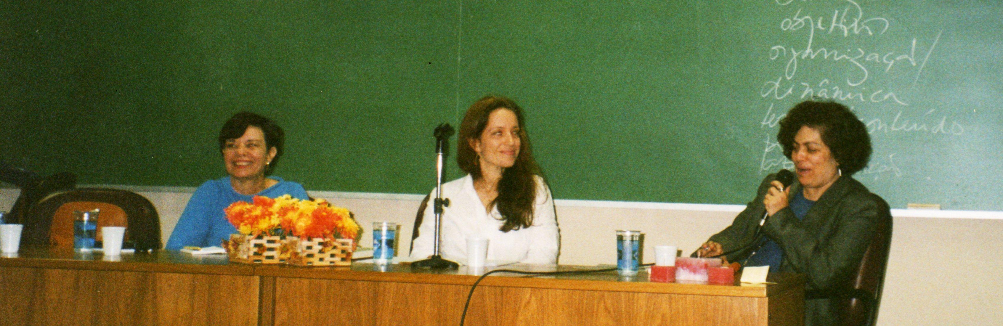 Laboratório Saúde Mental e Psicologia Clínica Social 20 anos 012