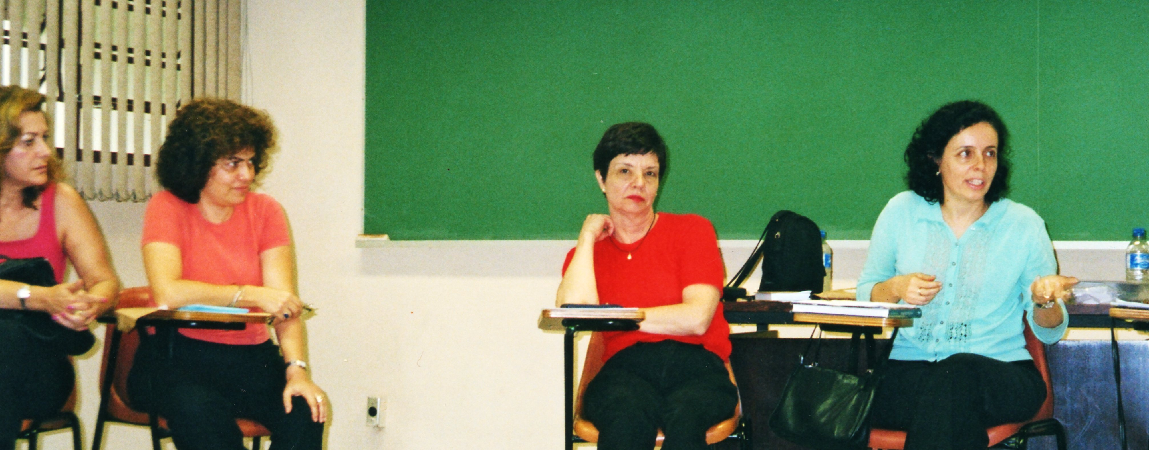 Laboratório Saúde Mental e Psicologia Clínica Social 20 anos 028